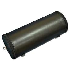 Батон багажный, длина 400мм, диаметр 150мм