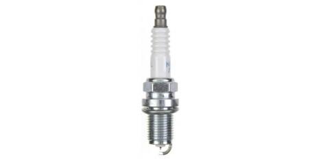 Свеча (Iridium) 3678 IFR6L11