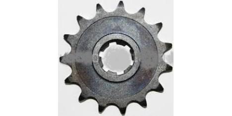 Звезда ведущая GG150(428-15)