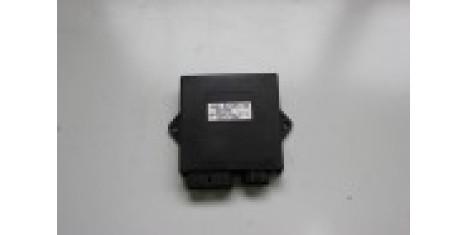 Зажигание CDI Yamaha YZF750