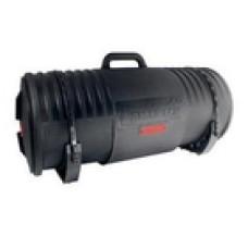 Кофр задний TUBE-4T TB-6000
