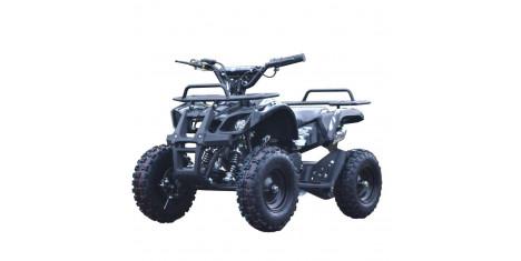 Мини-квадроцикл MOTAX ATV Х-16 E-START