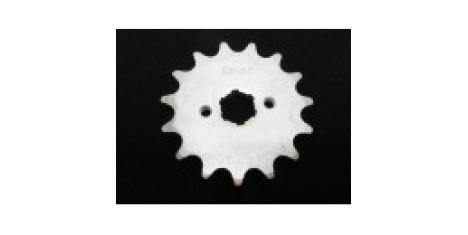 Звезда ведущая СВ250 (520-15)