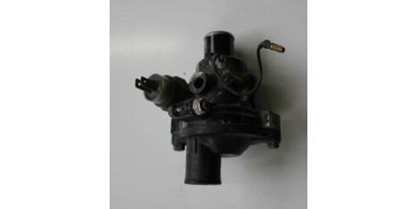Термостат Yamaha, TDM, TRX, XTZ