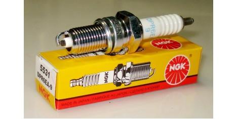 Свеча 5531 DPR6EA-9