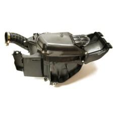 Фильтр воздушный в сборе 4Т CB250 TTR250-2