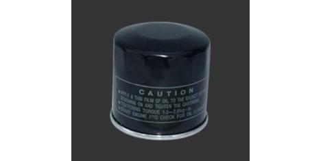 Масл. фильтр наружный VESRAH SF 3009 (K301)
