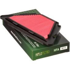 Фильтр воздушный HI FLO HFA4615 XJ6 Diversion 09-12