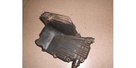 Поддон Suzuki GSX R400