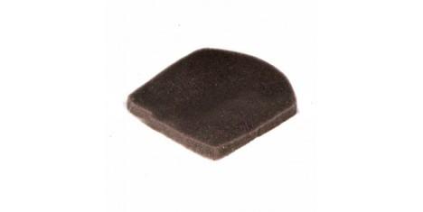 Фильтрующий элемент 162FMJ, 163FML, GS150s, GS200s