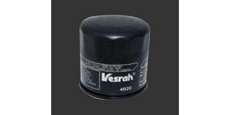 Масл. фильтр наружный VESRAH SF 4005F301F306 303