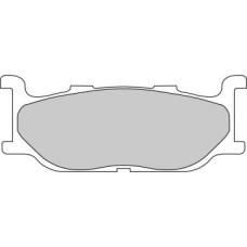 Диск регулировочный толкателя клапана (2,20мм) сталь