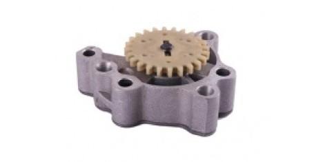 Маслянный насос Kayo двиг. ZS155 см3 (P060376)