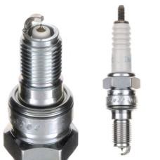 Свеча (Iridium) 7803 DPR7EIX-9