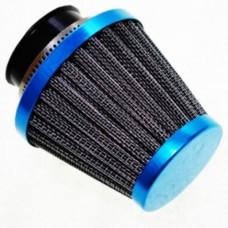 Фильтр воздушный нул. сопротивления ТИП 3 BLUE