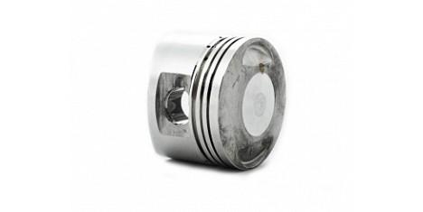 Поршень KAYO двиг. LF120 см3 (P020438) CN