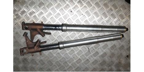 Перья вилки CBR 900 92-95