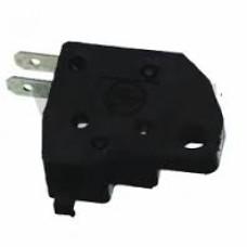 Датчик стоп-сигнала (лягушка) заднего диск. тормоза NIRVANA, VOLCAN, PALADIN