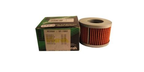Масл. фильтр VESRAH SF 1002 (X304)