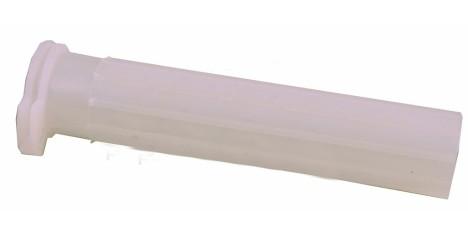 Ручка газа (внутренняя часть) (10шт)