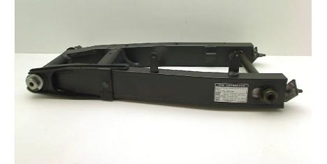 Колпак заднего сиденья YZF750