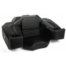 Кофр ATV BOX L7500