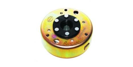 Ротор генератора 4Т 166FMM (CB250)