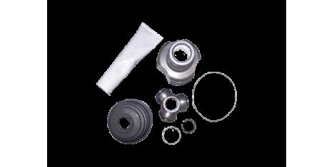 ШРУС внутренний переднего привода колес к-т арт.А600GK-2215000