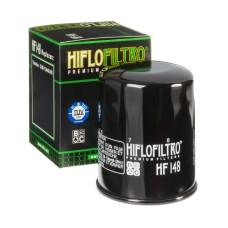 Масл. фильтр HI FLO HF148
