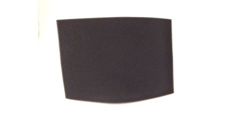 Фильтрующий элемент универсальный (200х300)