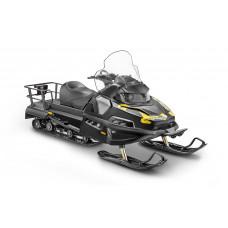 Снегоход STELS S600 Viking ST
