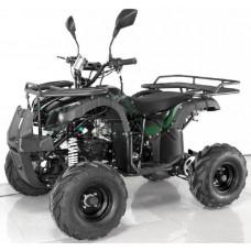 Квадроцикл MOTAX ATV Grizlik-LUX 125cc