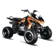 Квадроцикл ATV 150S MotoLand