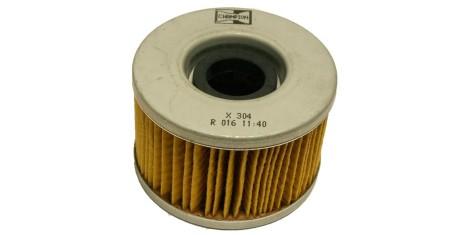Масляный фильтр X304