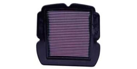 Фильтрующий элемент KNN-sv1000