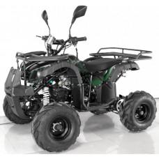 Квадроцикл MOTAX ATV GRIZLIK-7 125cc