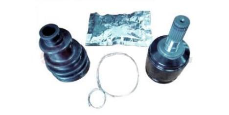 ШРУС внутренний заднего привода колес к-т арт.А800GK-2220000