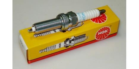 Свеча 4908 LMAR7A-9