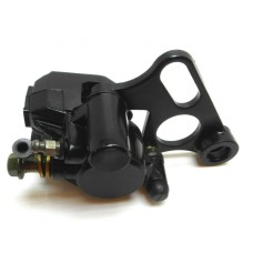 Суппорт тормоза заднего (2пор.) TTR250a, TTR250Sa