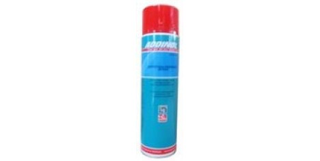 Универсальный очистительный аэрозоль ADDINOL Universalreiniger 0,6л