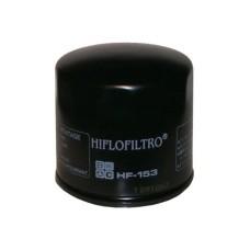 Масл. фильтр HI FLO HF153 (H301)