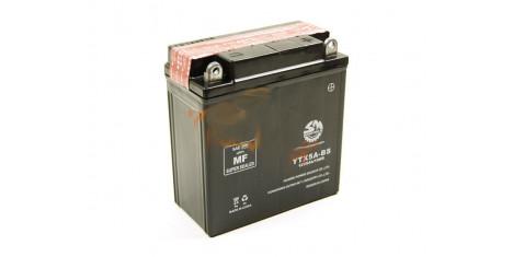 АКБ OUTDO  YTX  5A-BS (115 х 60 х 128)