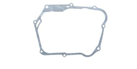 Прокладка крышки правого картера KAYO двиг. LF120 см3 (P020344) CN