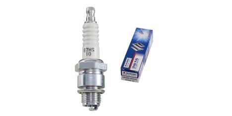 Свеча зажигания B7HS-10