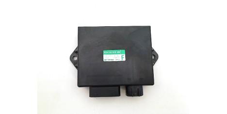 Блок CDI YZF 1000 R