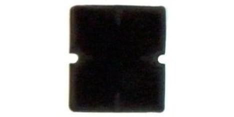 Фильтрующий элемент 4Т DINGO, DELTA