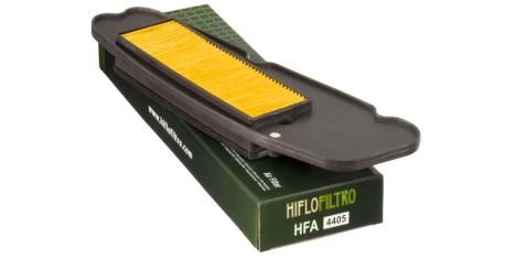Фильтр воздушный HI FLO HFA4405 MAJESTY 400