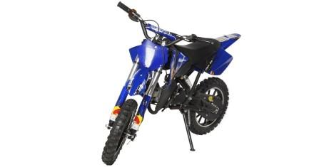 Мотоцикл miniCROSS MOTAX