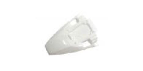 Пластик задний (подкрылок) TTR250