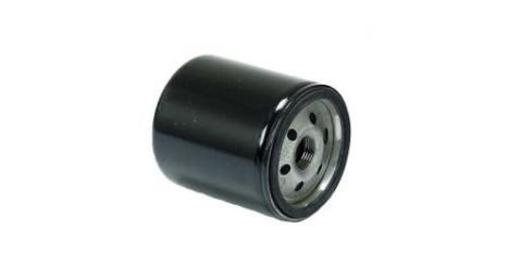 Фильтр двигателя маслянный 505E010 РМ